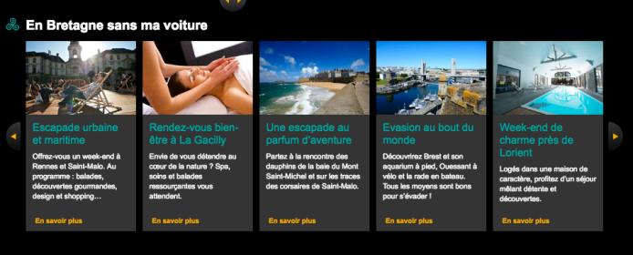 site tourismebretagne.com