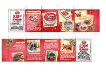 Leaflet Camembert