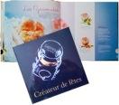 Catalogue Traiteur
